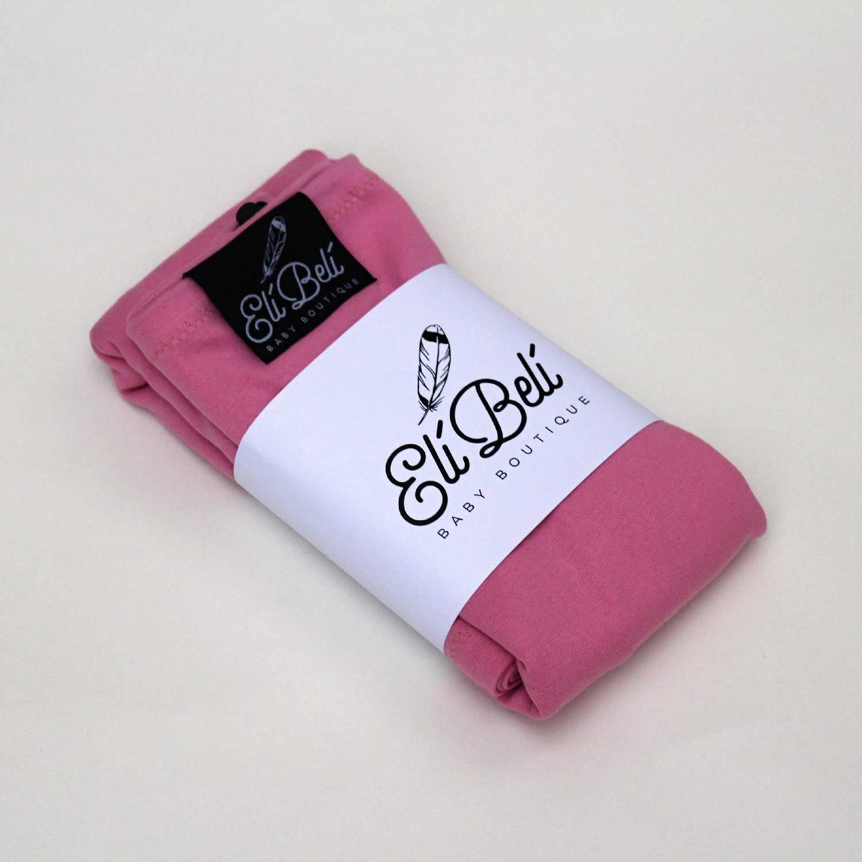 Bunkr - pink