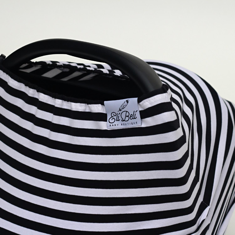 Bunkr - Zebra